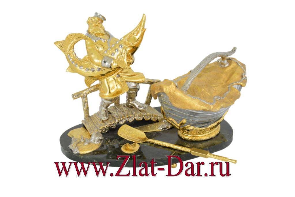 Фонари Fenix в Москве купить фонари Fenix Феникс
